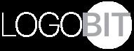 Logobit Strony Internetowe Łódź