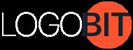 Logobit Marketing Internetowy Łódź