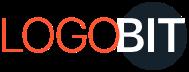 Logobit Studio Strony Internetowe Łódź