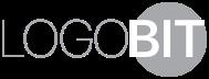 Kontakt Logobit Marketing Online Łódź